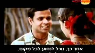 Main Madhuri Dixit Hoon   להיות כוכבת כמו מהדורי CD11