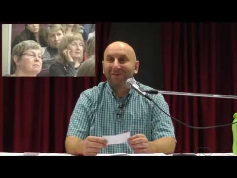 Сатья пр. - Сергей Яковлев - Душевный семинар только для женщин Божественная природа женщины