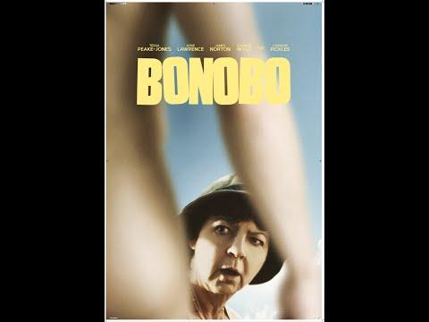 BONOBO THEATRICAL  IN CINEMAS DECEMBER 5TH