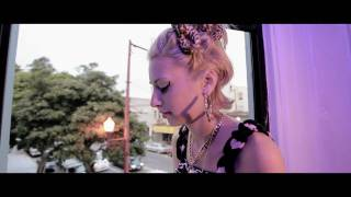 KREAYSHAWN - BUMPIN BUMPIN *OFFICAL MUSIC VIDEO
