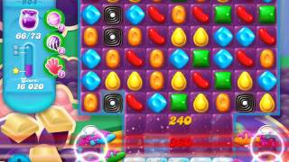 candy crush soda saga level 904 no boosters