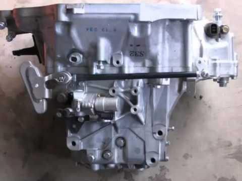 Transmission Repair And Clutch Repair In Columbia SC|Best Transmission And Clutch Repair Columbia