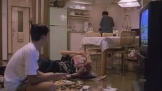 The Games Teachers Play (1992) ザ・中学教師