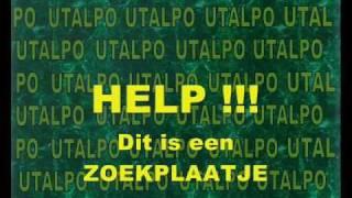 Utalpo: Zoekplaatje:  Smesh (Wie weet meer over deze band en het nummer heet...)