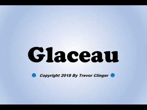 how-to-pronounce-glaceau