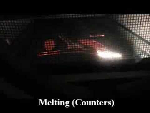 Additive Manufacturing by Electron Beam Melting (EBM)®