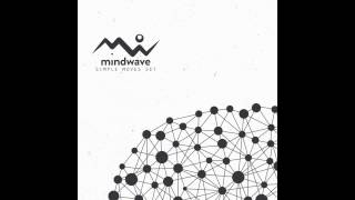 Mindwave - Simple Moves Set (FREE Download)