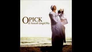 Download Opick - Allah Maha Cahaya
