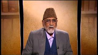 Maseer-e-Shahindgan - Season 2, Episode 4 (Persian)