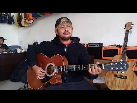 Review Akustik Marfill 820 Sold To LUMAJANG Ruwet TV by #dennystunt