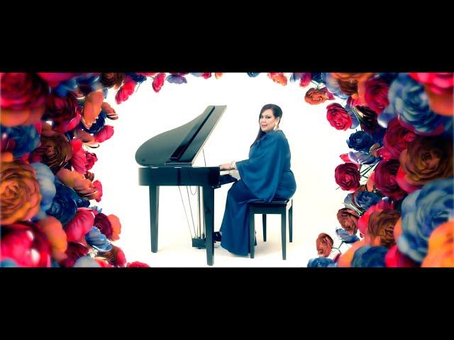 Edith Salazar - Si no es por ti (Official Video)