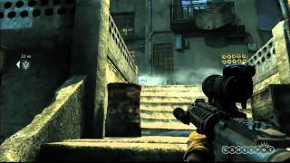 GameSpot Reviews - Medal of Honor Video Review