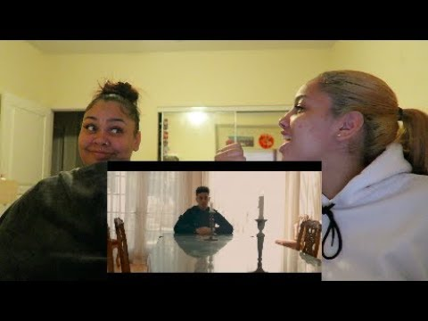 THE ACE FAMILY - YOU'RE MY ACE ( OFFICIAL MUSIC VIDEO ) REACTION