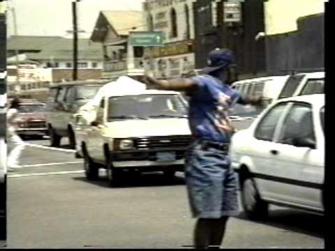 1992 Los Angeles riots - VTS_01 (10).mpg