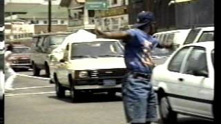 1992 Los Angeles riots - VTS_01 (10).mpg