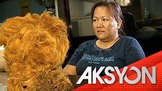 Iligal na bentahan ng Golden Chicken Fern sa Maynila, naharang