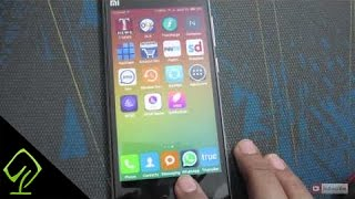 the-one-hand-operation-of-miui-6-xiaomi-mi3
