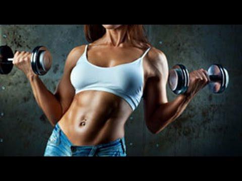 как похудеть в животе упражнения в картинках