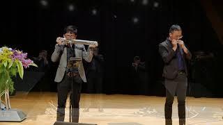Baixar 07. 吉普賽組曲 Gypsy Medley- 2018 天狼星口琴樂團南投口琴節專場音樂會