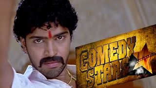 Comedy Stars || Telugu Comedy Compilation Back To Back Episode 327 || Shalama