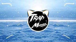 Hikaru Utada &amp Skrillex - Face My Fears (Romen Jewels Remix)