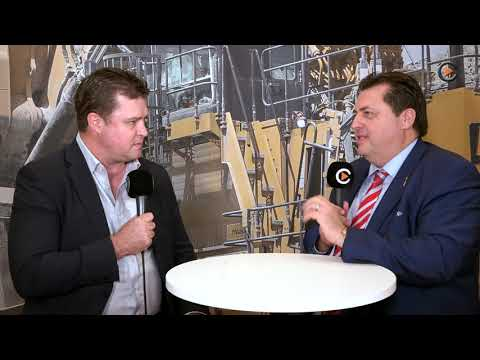 Sibanye-Stillwater: Diversifying Globally In Metals And Jurisdictions