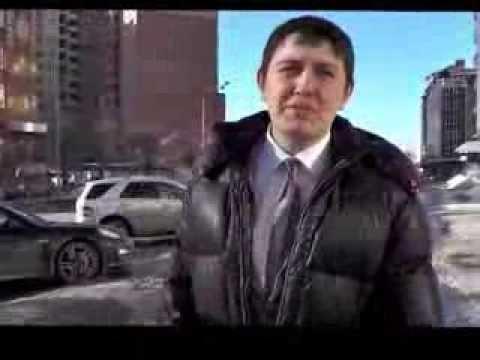 "Открыты вакансии! Звоните АН ""Аркада"" - агентство недвижимости в г.Тюмень!"