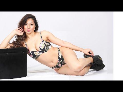 Phir mohabbat karne chala || New 💕 Sad...