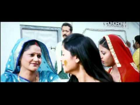 Aaj Baaje Gahagah Bajna [Full Song] Bhaiya Ke Saali Odhniyawali