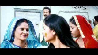 aaj baaje gahagah bajna full song bhaiya ke saali odhniyawali