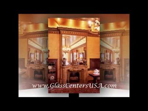 Cumming GA Glass | Cumming GA Glass Repair | Cumming Residential Glass | Cumming Window Replacement
