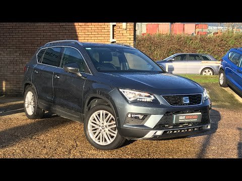 bartletts-seat-offer-this-ateca-tdi-4drive-xcellence-in-hastings