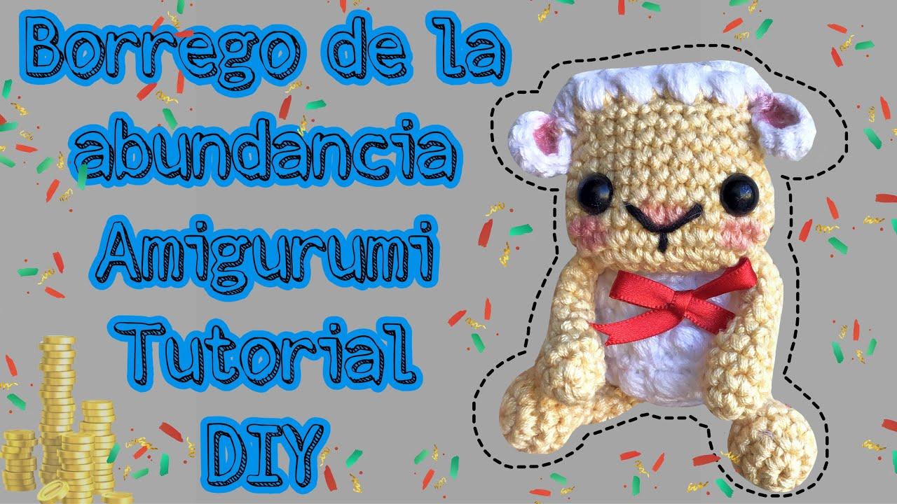 Canal crochet on Twitter: