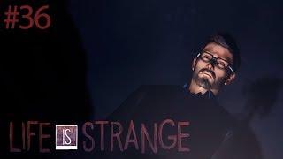 ХЛАДНОКРОВНЫЙ УЧИТЕЛЬ 💉 Life is Strange |Эпизод 4| #36
