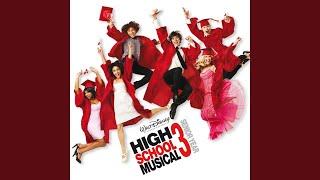 High School Musical 3 Megamix