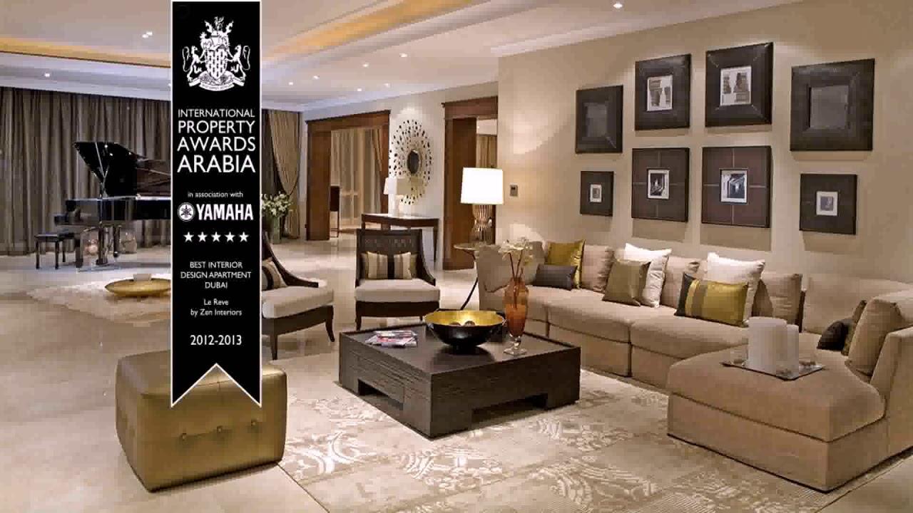 Courses for interior design in dubai gif maker daddygif - Interior design courses in dubai ...
