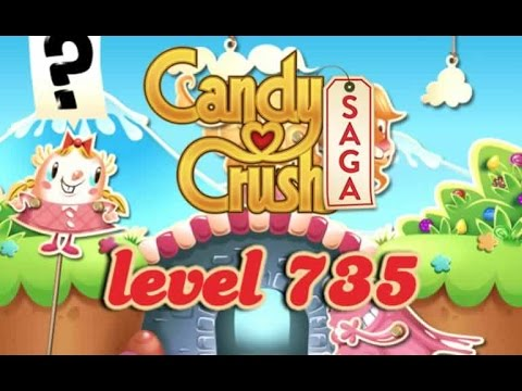 how to win level 378 candy crush