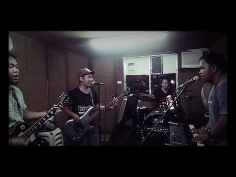 SOME PEOPLE by MOJITOS BAND CEBU (COVER)