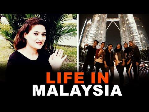 🇲🇾 MALAYSIA TRAVEL GUIDE | IS MALAYSIA SAFE ?? 🇲🇾