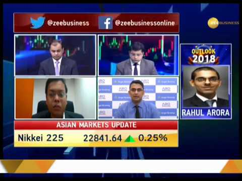 Share Bazaar Live: Mukesh Ambani's Reliance Jio to buy wirel