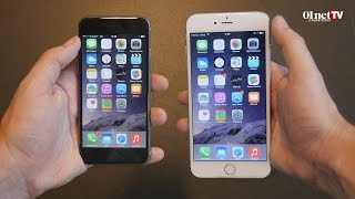 comment marche 01net
