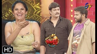 Jabardasth , 30th May 2019 , Latest Promo