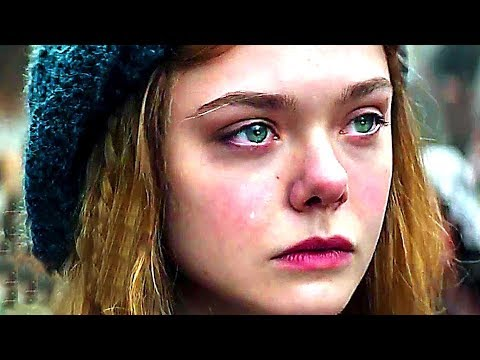 MARY SHELLEY streaming (2018) Elle Fanning, Romance