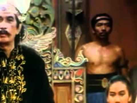 Download Balada Cinta Anglingdarma 1990 Full Movies   YouTube