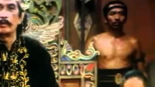 Video Balada Cinta Anglingdarma 1990 Full Movies   YouTube download MP3, 3GP, MP4, WEBM, AVI, FLV Oktober 2018