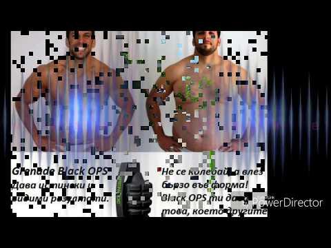 Видео Диети и фитнес