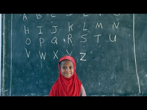 Education in Ethiopia | Global Partnership for Education
