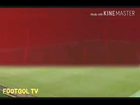 ОБЗОР МАТЧА Армения - Дания 02.09.2017 Отборочный тур ЧМ