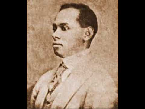 Black Power Origins: Cyril Briggs and the African Blood Brotherhood