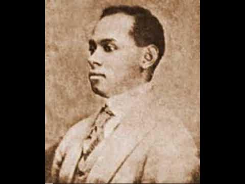 Black Power Origins: Cyril Briggs and the African Blood Brotherhood